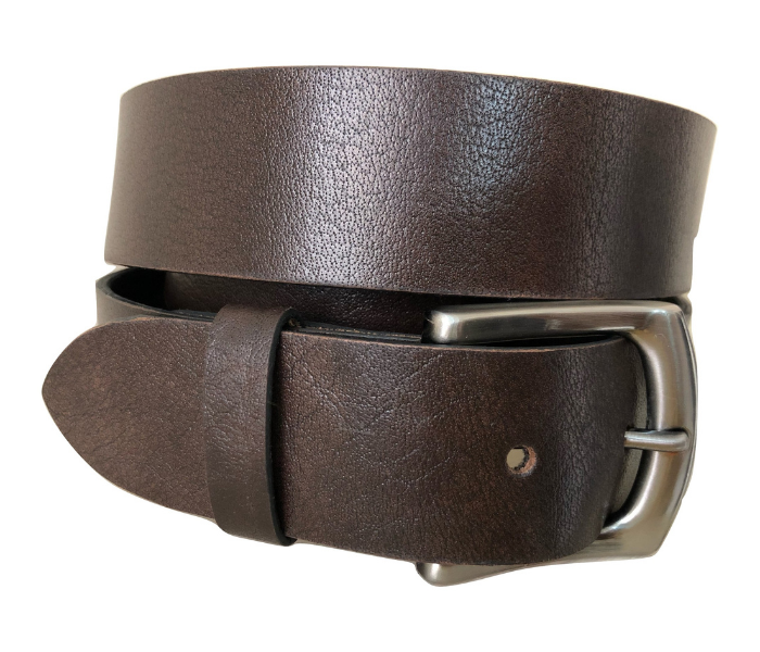 Leather Belts For Mens in Pakistan - LH - Genuine Leather Goods
